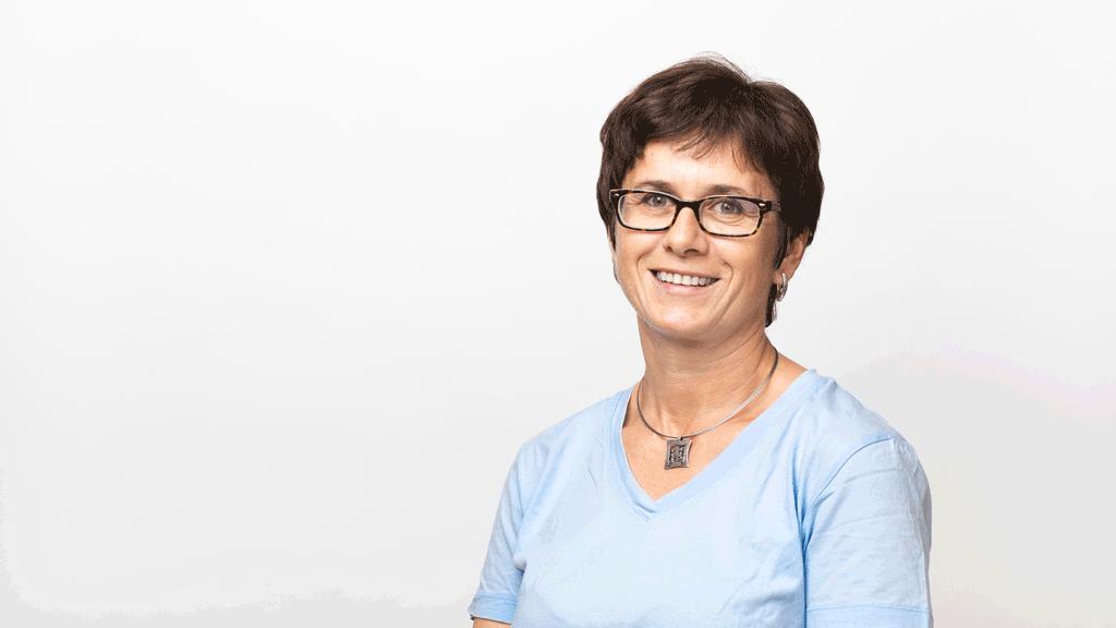 Yvonne-Stiefvater-Verwaltung-1024x576-Kids-at-Home-Intensivpflege