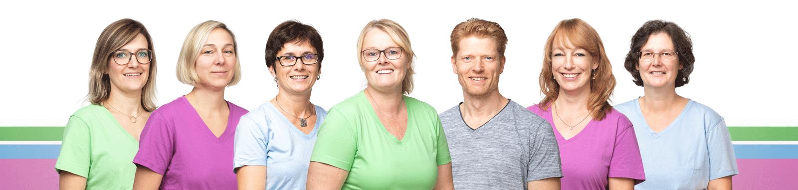 wir-ueber-uns-leitung-gruppenbild-kids-at-home-1600x381