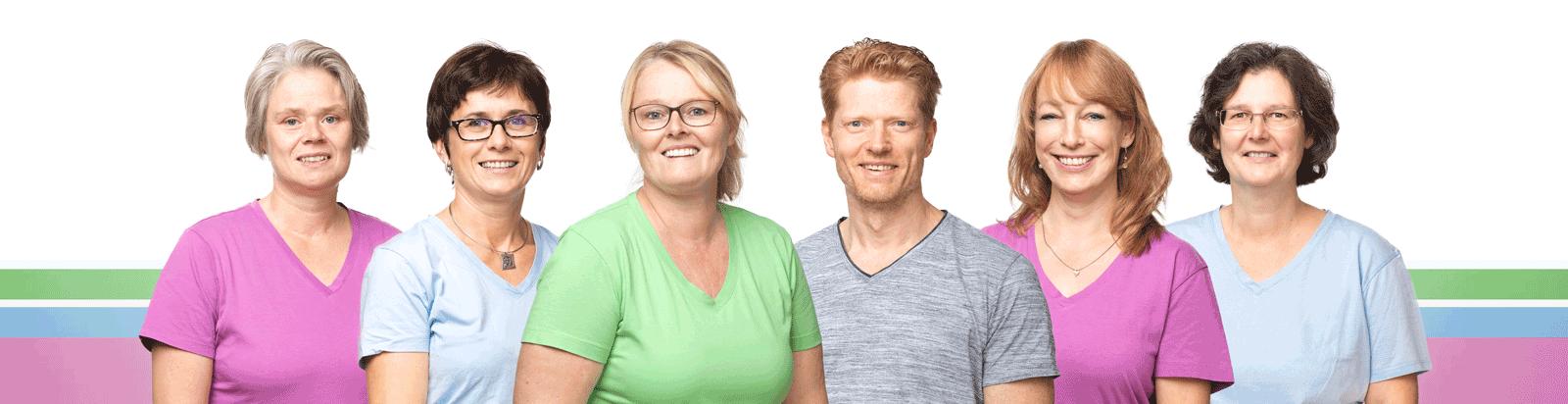 wir-ueber-uns-leitung-gruppenbild-kids-at-home-1600x408